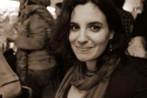Ezgi DUZENLI:photo