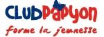 papyon_antetli