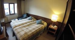 Room Beceren Hotel